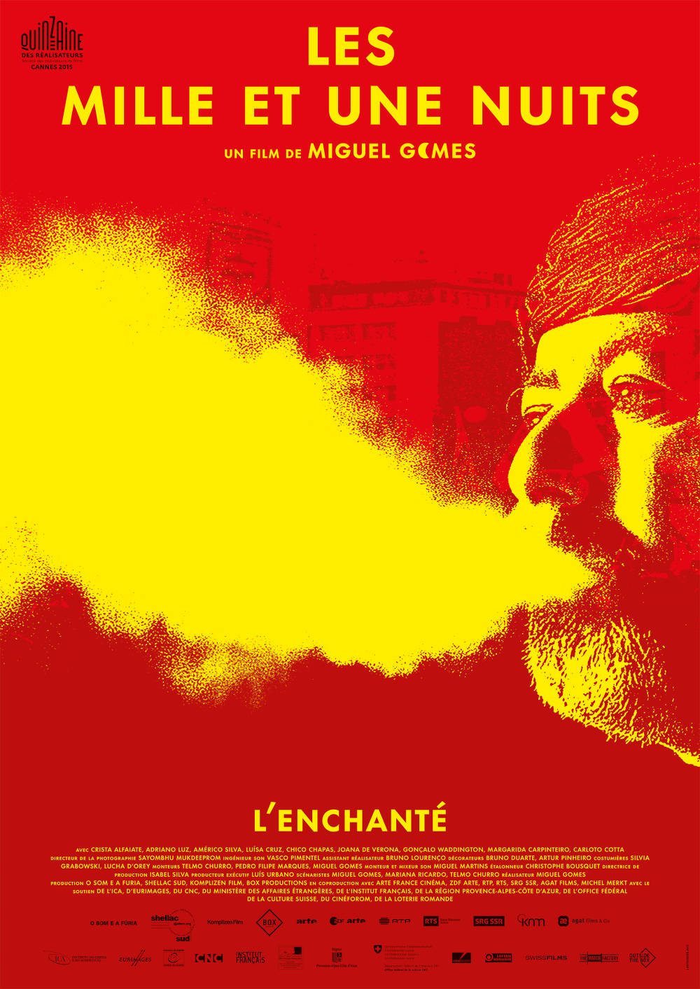 3-lenchante-low-resolution